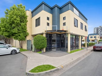 8/3 Sutherland Street Clyde NSW 2142 - Image 1