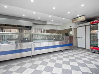 8/3 Sutherland Street Clyde NSW 2142 - Image 3