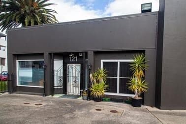 121 Tudor Street Hamilton NSW 2303 - Image 1