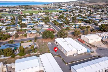 2/14 Thomas  Court Port Lincoln SA 5606 - Image 2
