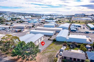 2/14 Thomas  Court Port Lincoln SA 5606 - Image 3