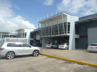 13/16 Transport Avenue Paget QLD 4740 - Image 1