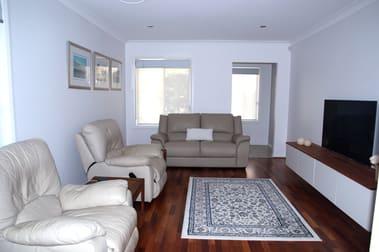 4/7-9 Chelsea Ave Baulkham Hills NSW 2153 - Image 2