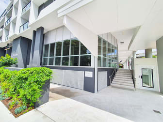 4/97 Linton Street Kangaroo Point QLD 4169 - Image 1