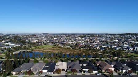 Lot 2204A/Cnr Oran Park Dr & P off Northern Road Oran Park NSW 2570 - Image 2