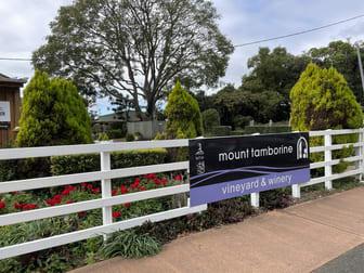 122-128 Long Road Tamborine Mountain QLD 4272 - Image 2