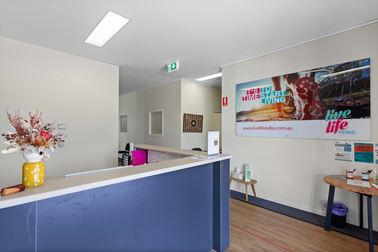 4/66 Drayton Street Dalby QLD 4405 - Image 2