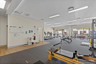 4/66 Drayton Street Dalby QLD 4405 - Image 3