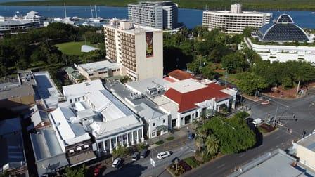 22-26 Abbott Street Cairns City QLD 4870 - Image 2