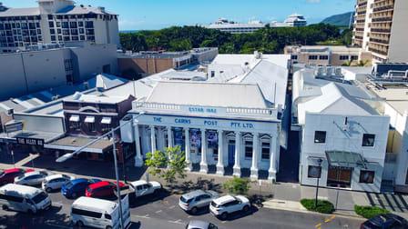 22-26 Abbott Street Cairns City QLD 4870 - Image 3