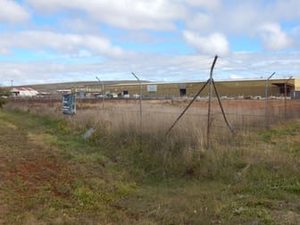 30 Polo Flat Road Cooma NSW 2630 - Image 2