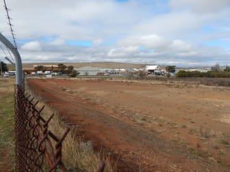 30 Polo Flat Road Cooma NSW 2630 - Image 3