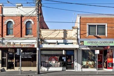 692 Sydney Road Brunswick VIC 3056 - Image 1