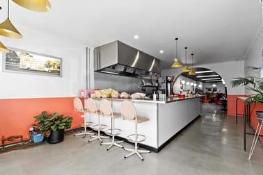 692 Sydney Road Brunswick VIC 3056 - Image 3