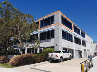 14/1 CHAPLIN DRIVE Lane Cove NSW 2066 - Image 2