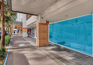 788 Bourke Street Waterloo NSW 2017 - Image 3