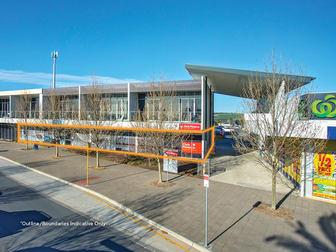 12/760 Grand Boulevard Seaford Meadows SA 5169 - Image 1