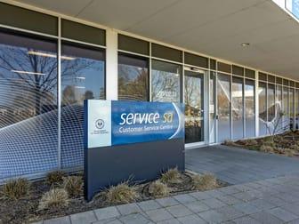 12/760 Grand Boulevard Seaford Meadows SA 5169 - Image 2