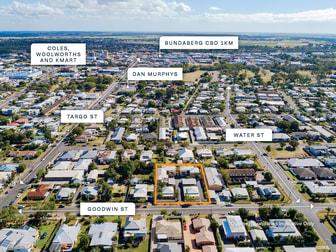 43 Goodwin Street Bundaberg South QLD 4670 - Image 1