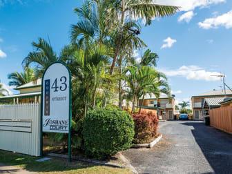 43 Goodwin Street Bundaberg South QLD 4670 - Image 2