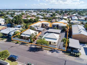 43 Goodwin Street Bundaberg South QLD 4670 - Image 3