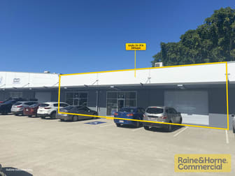 35-37A/302 South Pine Road Brendale QLD 4500 - Image 1