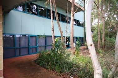 Belrose NSW 2085 - Image 2