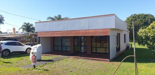 218 Churchill St Childers QLD 4660 - Image 2