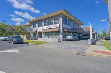 1 Howard Street Fremantle WA 6160 - Image 2