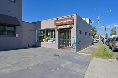 1 Howard Street Fremantle WA 6160 - Image 3