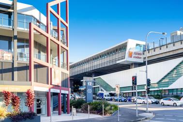 19 & 22/17 Bowen Bridge Road Bowen Hills QLD 4006 - Image 1