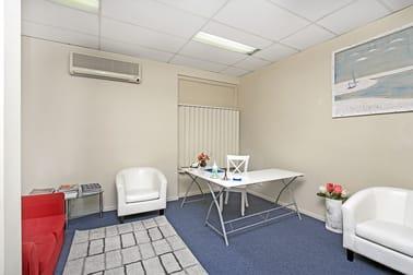 8/254-256 Mulgrave Road Westcourt QLD 4870 - Image 2