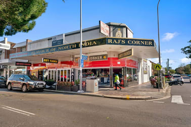 116 Beaumont Street Hamilton NSW 2303 - Image 1