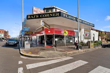 116 Beaumont Street Hamilton NSW 2303 - Image 3