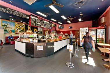 116 Beaumont Street Hamilton NSW 2303 - Image 2