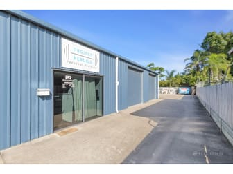 2/18 Wattle Street Yeppoon QLD 4703 - Image 1