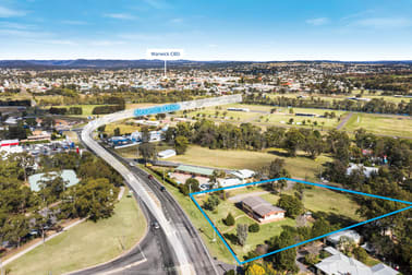 39 Alexandra Drive Warwick QLD 4370 - Image 1