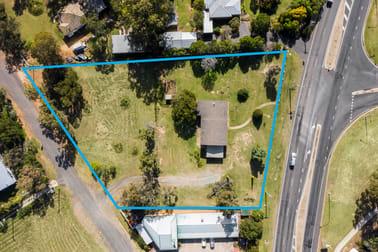 39 Alexandra Drive Warwick QLD 4370 - Image 2