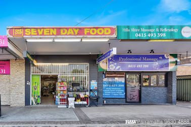 North Parramatta NSW 2151 - Image 2