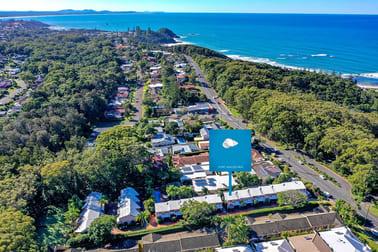Port Macquarie NSW 2444 - Image 1