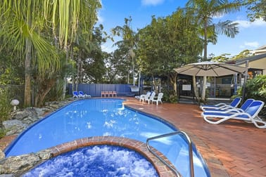 Port Macquarie NSW 2444 - Image 3