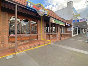 5 Doveton Street North Ballarat Central VIC 3350 - Image 1