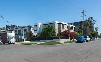 4 Kalimna Street Moorebank NSW 2170 - Image 1