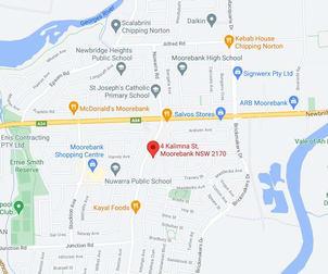 4 Kalimna Street Moorebank NSW 2170 - Image 3
