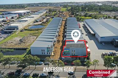 1/55 Anderson Road Smeaton Grange NSW 2567 - Image 1