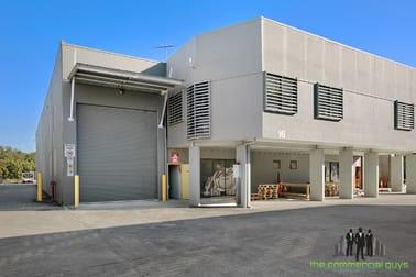 16/67 Bancroft Road Pinkenba QLD 4008 - Image 1