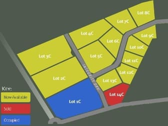 206 Birralee Road Launceston TAS 7250 - Image 2