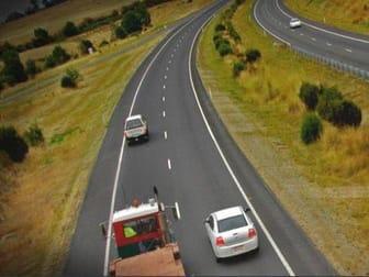 206 Birralee Road Launceston TAS 7250 - Image 3