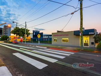 206 Logan Road Woolloongabba QLD 4102 - Image 1