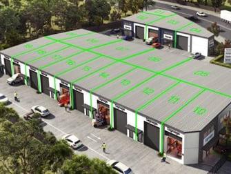 Lot 1003 Riverside Drive Mayfield West NSW 2304 - Image 3